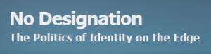 No Designation