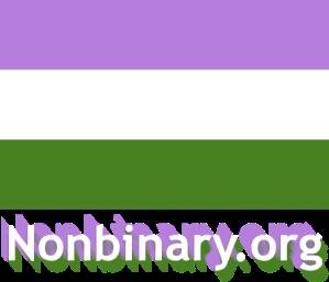 nonbinary.org