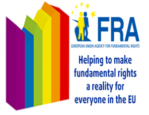 FRA: Helping to make fundamental rights a reality for everyone in the EU