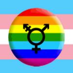UK Trans Info